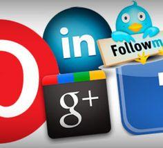 Actualité iPhone next51.net, nous suivre sur les réseaux sociaux...