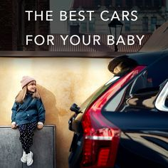 Volvo Of Santa Monica Has An Amazing Selection Family Oriented New And Used Cars