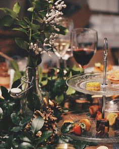 6 Small Wedding Reception Ideas You Can Implement At Home - Decorology
