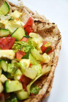Cozinha Luisa! - Blog de receitas e dicas do dia-a-dia: Janeiro 2012