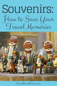 What to do with those fabulous souvenirs? Learn the best souvenirs to buy and what to do with them when you get back home! tips Solo Travel, Travel Tips, Souvenir Display, Travel Crafts, Travel Souvenirs, Travel Memories, Back Home, Best Gifts, Journals