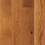 Oak Stirrup - Quail Hollow Collection