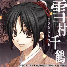 薄桜鬼 真改 風ノ章 Factory Design, What Really Happened, Manga, Samurai, Chibi, Anime, Games, Illustration, Drawings
