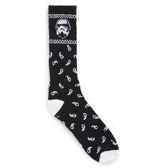 Cool crazy socks