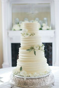 1000 images about wedding cakes on pinterest birmingham alabama wedding venues and wedding cakes. Black Bedroom Furniture Sets. Home Design Ideas