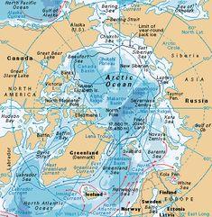 arctique North Pole Expedition, Franklin Expedition, Geography Map, World Geography, North Pole Map, Creepy, Exploration, Old Maps, Ley Lines