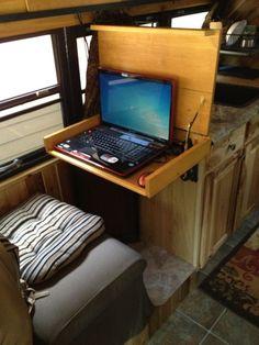Texcyn Life Mah Cloudy Head Diy Rv Window Screens Van