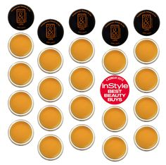 #lips #balmcare #eco #naturalcosmetics #orange #bestbeautybuys #InStyle #balsam #doust #kosmetyki #vege #patrub #patandrub