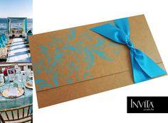 Convites de Casamento - www.invita.com.br: Janeiro 2012