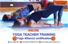Yoga Alliance has temporarily allowed Yoga Schools (RYS) to provide Yoga Teacher Training in a virtual format. AYM Yoga School has decided to offer our Yoga Teacher Training online! You will receive a Yoga Alliance Yoga Teacher Certificate upon successful completion of the course. . #LiveYogatraining #yoga #yogacourse #AYMYogaSchool #onlineclass #fitness #meditation #yogattc #yogatraining #CureCovid19
