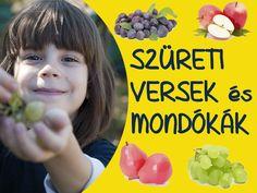 Csukás István gyerekversei - 11 aranyos vers gyerekeknek, a Süsü és a Pom Pom népszerű szerzőjétől - Nagyszülők lapja Food, Essen, Meals, Yemek, Eten