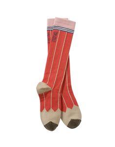 BNWT Boys Age 3 to 5 Years Cotton//Spandex Bugs Bunny Crew Style Socks