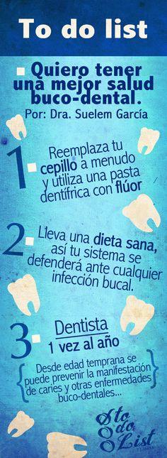 LAS 3 CLAVES PARA TENER LA MEJOR SALUD BUCODENTAL  #DENTISTA #higienedental