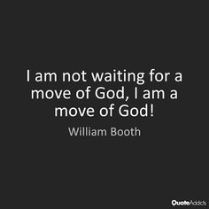 Image result for william booth quotes