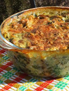 Quiche, Food And Drink, Breakfast, Recipes, Drinks, Hungarian Recipes, Morning Coffee, Drinking, Beverages