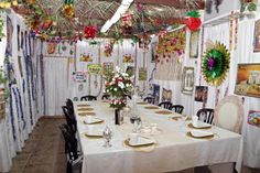 Understand the Feast of Tabernacles From a Christian Viewpoint: A booth constructed for Sukkot or Feast of Tabernacles in Jerusalem.