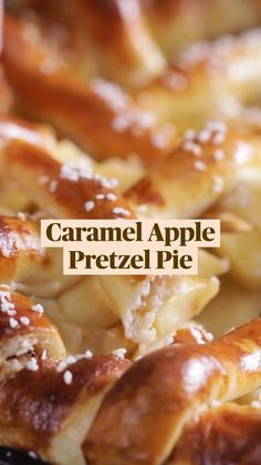 Pie Recipes, Cooking Recipes, Good Food, Yummy Food, Mini Foods, Delicious Desserts, Amazing Dessert Recipes, Aesthetic Food, Christmas Baking