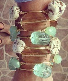 bourbon and bowties bracelets Rose Jewelry, Bling Jewelry, Jewelry Accessories, Jewelry Design, Jewlery, Jewelry Crafts, Handmade Jewelry, Bourbon And Bowties, Bracelet Making