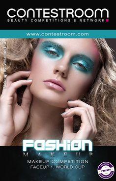 contestroom.com