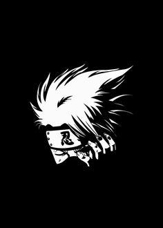So euh q amo o Kakashi? Kakashi Sharingan, Naruto Shippuden Sasuke, Naruto Kakashi, Anime Naruto, Art Naruto, Wallpaper Naruto Shippuden, Otaku Anime, Manga Anime, Boruto