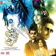 Dum Maaro Dum bollywood movie