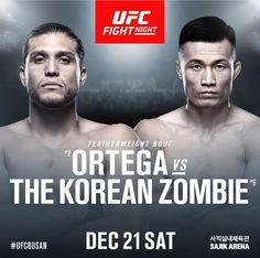 UFC 238 Poster Cejudo VS Moraes Shevchenko VS Eve MMA Fight New Event Art Print