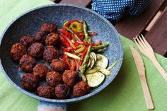 Recept füzet - Keto Akadémia Ethnic Recipes, Food, Turmeric, Essen, Meals, Yemek, Eten
