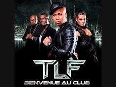 TLF - Bienvenue Au Club - © Wagram 2012
