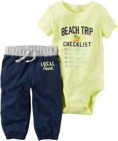 4677fcbcad34d 16 Best Newborn Baby Boy Swim Clothes images | Rash guard, Swimming ...