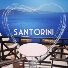 Top 5 things to do in Santorini, Greece   Can't wait!!!!!