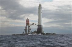 Image from http://news.bbc.co.uk/media/images/47825000/jpg/_47825220_bellrocklighthouse_workers_bbc766.jpg.