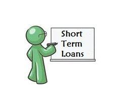 Get Cash Advances and Meet Your Financial Requirements Online