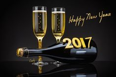 happy new year images for 2016 hd Happy New Year Youtube, Happy New Year Pictures, Happy New Year Quotes, Happy New Year Wishes, New Year Greetings, New Year Wishes Messages, New Year Calendar, New Years Traditions, New Year Wallpaper