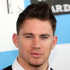 awesome 16 Cool Fohawk Fade Hairstyles for Guys 2016