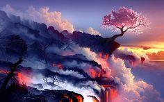 desktop wallpapers best high res hd