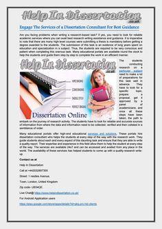 Mathematics essay editor service