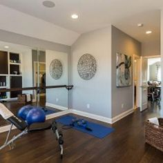 The Hastings at Waterstone New Home Plan for Waterstone Estates Community in Raleigh   Ashton Woods