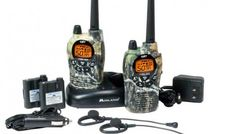 How to Maximize the Range of your Radios