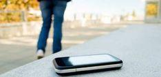 Így találhatod meg a telefonodat, ha lenémítottad! Galaxy Phone, Samsung Galaxy, Android, Iphone, Canvas