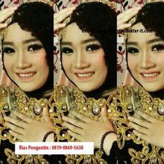 Surakarta, Sukabumi, Semarang, Bridal Makeup, Wedding Organizer, Souvenir, Wedding Planner, Wedding Planer, Wedding Makeup