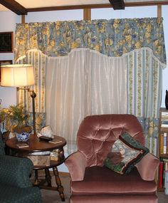 Country Curtains Coupon Code | Curtain | Pinterest | Country ...