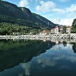 Best Western Skei Hotel, Lake Jølster Best Western, Hotel Reviews, Priest, Norway, Trip Advisor, Westerns, Germany, River, Outdoor