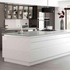 Kitchen Island John Lewis john lewis continental collection kitchens. like the horizontal