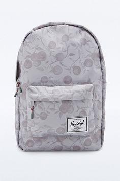 www.urbanoutfitters.com Herschel backpacks