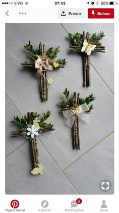 decorations for easter church \ decorations for easter ` decorations for easter table ` decorations for easter church Spring Crafts, Holiday Crafts, Communion Decorations, Church Decorations, Table Decorations, Cross Wreath, Easter Religious, Christian Crafts, Cross Crafts