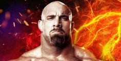 WWE 2K17 roster revealed: IGN has been doing a weekly reveal for WWE 2K17's roster and this week marks the final entry. We now know every…