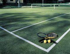 The Tennis Greats: Steffi Graf – Learn Tennis Club Tennis Live, Tennis Camp, How To Play Tennis, Sport Tennis, Tennis Lessons, Tennis Legends, Tennis Accessories, Tennis News, Tennis Workout