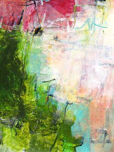 Hunter Kirkland Contemporary - Charlotte Foust Find more from the artist at Hunter Kirkland Contemporary http://www.hunterkirklandcontemporary.com/artists/charlotte-foust/ #art #contemporaryart #santafenm