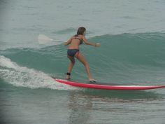 Cruiser_Barbados_Paddleboarding_04.jpg (500×375)