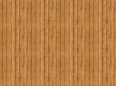 Printable Dollhouse Flooring | Free printable flooring